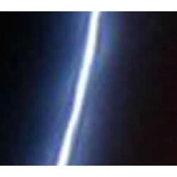 NEON GIĘTKI 3 MM KOLOR DO WYBORU (NX3) - 1m
