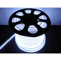 Neon LED 1m KOLOR DO WYBORU (LN1X)